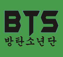 ♥♫BTS-Bangtan Boys K-Pop Clothes & Phone/iPad/Laptop/MackBook Cases/Skins & Bags & Home Decor & Stationary♪♥ One Piece - Short Sleeve