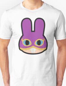 RAVIO ANIMAL CROSSING T-Shirt