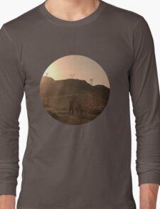 Reunited Long Sleeve T-Shirt