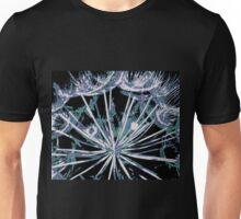 i fluff you Unisex T-Shirt
