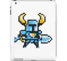 Home Made Shovel Knight iPad Case/Skin
