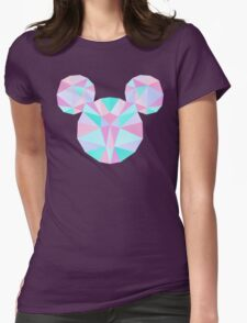 Crystal Mouse T-Shirt