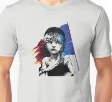 les mis Unisex T-Shirt