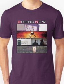Brand new album artworks T-Shirt