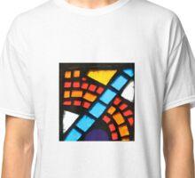 Portmeirion Window Classic T-Shirt