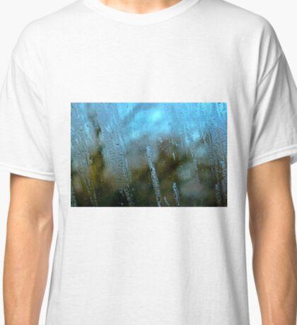 Blur 2.0 Classic T-Shirt