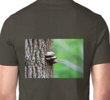 Natures Creation Unisex T-Shirt