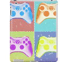 360 pop 2 iPad Case/Skin