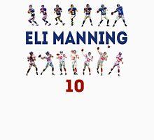 Eli Manning Unisex T-Shirt