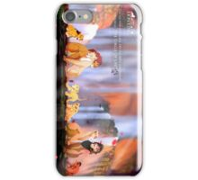TLK All of The Lion King 2 iPhone Case/Skin