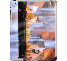 TLK All of The Lion King 2 iPad Case/Skin
