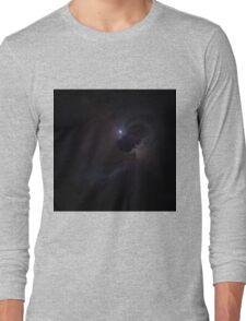 Stellar Transformation Long Sleeve T-Shirt