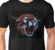 Wild Warning Unisex T-Shirt
