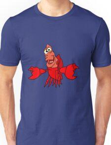 Sebastian Unisex T-Shirt