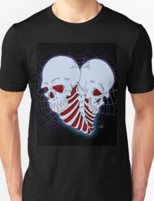 Love to death T-Shirt