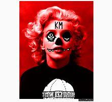 "Kaizo Minds - ""Norma Jean"" Unisex T-Shirt"