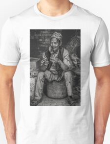 The Potter Unisex T-Shirt