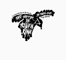 The Raven King T-Shirt
