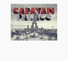 Caravan Palace Unisex T-Shirt