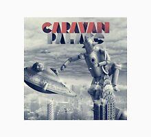 Caravan Palace Classic T-Shirt