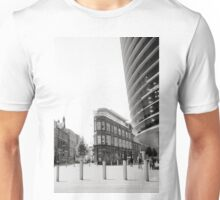Exchange Unisex T-Shirt