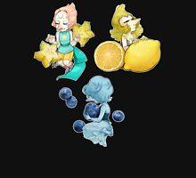 Fruit Pearls _ darkBG Unisex T-Shirt