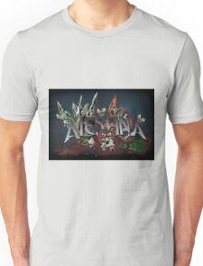 Alesana Unisex T-Shirt