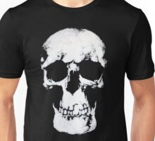 Sherlock Why Do You Have a Skull on Your Wall? Unisex T-Shirt