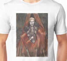 Dark Paths - A Neverending Carnival Unisex T-Shirt