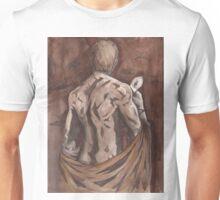 Denial Unisex T-Shirt
