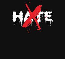 4 minute : HATE Unisex T-Shirt