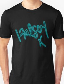 Halsey - Music T-Shirt