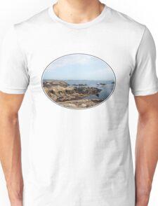Arasaki Seashore T-Shirt