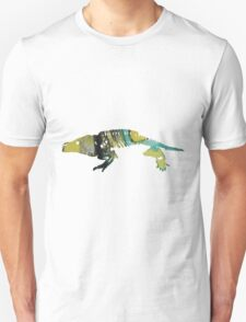 Cacops T-Shirt