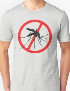 Zika Virus  T-Shirt