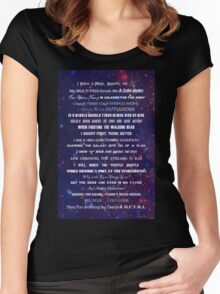 I Do Geek Women's Fitted Scoop T-Shirt