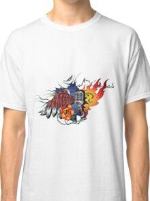 Rock'n Roll Classic T-Shirt