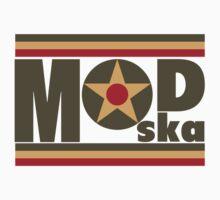 Mod - Ska by EvilGravy