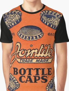 Jointite Graphic T-Shirt