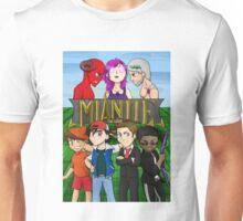 Mianite Unisex T-Shirt