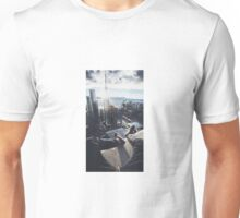 Toronto Dream Unisex T-Shirt