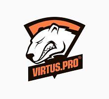 Virtus Pro Merch Unisex T-Shirt