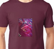 from RAW 3 Unisex T-Shirt