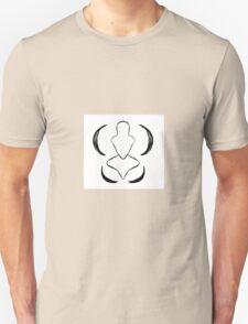 Labellum Logo Unisex T-Shirt