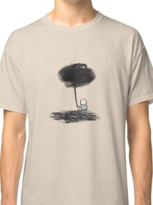 the Prince of Storms Classic T-Shirt