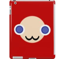 Moo? - Klonoa Inspired iPad Case/Skin