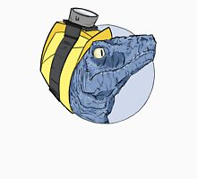 Dino Engineer 2.0 Unisex T-Shirt