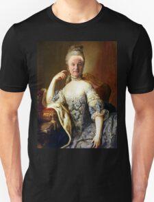 Murray Antoinette T-Shirt