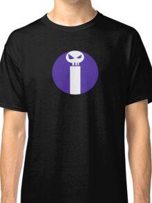 Revenge Society! Classic T-Shirt
