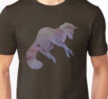 Dark Fox Unisex T-Shirt